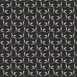 Tea Time | Wall coverings / wallpapers | GMM