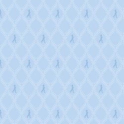 The Guard | Wall coverings / wallpapers | GMM