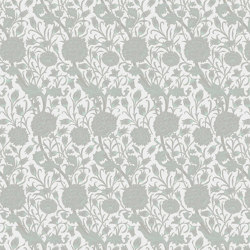 Tulips And Daffodils   Wall coverings / wallpapers   GMM