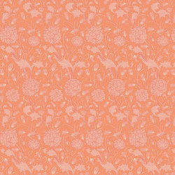 Tulips And Daffodils | Wall coverings / wallpapers | GMM