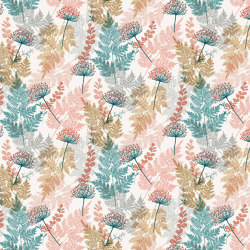 Waldesruh | Wall coverings / wallpapers | GMM