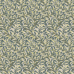 Wild Willow | Wall coverings / wallpapers | GMM
