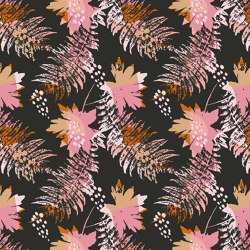 Wildflowers | Revestimientos de paredes / papeles pintados | GMM