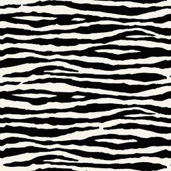 Zebra | Revestimientos de paredes / papeles pintados | GMM