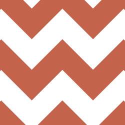 Zigzag 9   Carta parati / tappezzeria   GMM