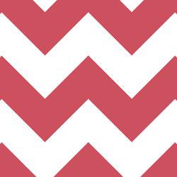 Zigzag 13 | Carta parati / tappezzeria | GMM