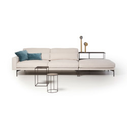 110 Modern Sofa & Designermöbel | Architonic