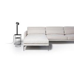 110 Modern Sofa |  | Vibieffe