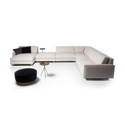 425 Con_tempo Sofa | Sofas | Vibieffe