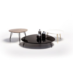 710 Pop Small tables | Coffee tables | Vibieffe