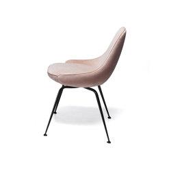 1500 Swing Chair | Sillas | Vibieffe
