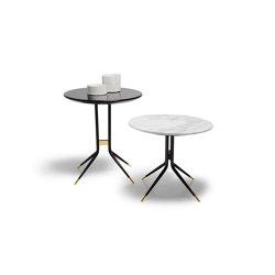 1500 Swing Small tables, consoles | Mesas de centro | Vibieffe