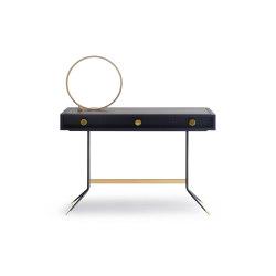 1500 Swing Desk | Escritorios | Vibieffe