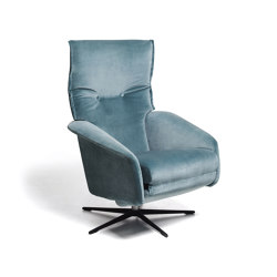 1750 Dream Sessel | Sessel | Vibieffe