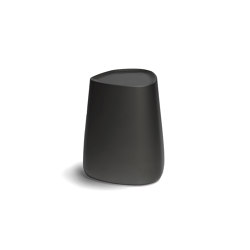9200 Pico Small table, ottoman | Mesas auxiliares | Vibieffe