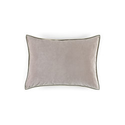 Aristote | CO 178 13 02 | Cushions | Elitis