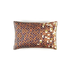 Diabolo | CO 167 31 04 | Cushions | Elitis
