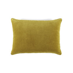 Eurydice | CO 122 25 03 | Cushions | Elitis
