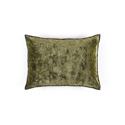 Ibiza | CO 164 63 02 | Cushions | Elitis