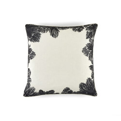 Marie Louise | CO 176 05 01 | Cushions | Elitis