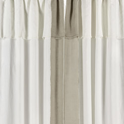 Paintbrush | RD 115 16 01 | Drapery fabrics | Elitis