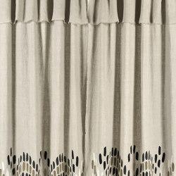Rainbow | RD 116 06 01 | Drapery fabrics | Elitis
