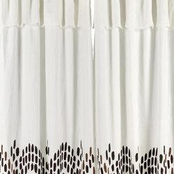 Rainbow | RD 116 37 01 | Drapery fabrics | Elitis