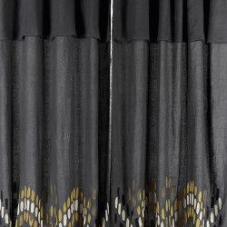 Rainbow | RD 116 81 01 | Drapery fabrics | Elitis