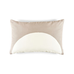 Sunset | CO 171 57 05 | Cushions | Elitis