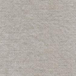 Gypsies II | LI 755 06 | Drapery fabrics | Elitis