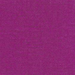 Gypsies II | LI 755 59 | Drapery fabrics | Elitis