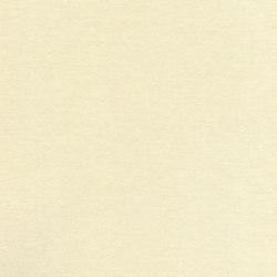Palatine | LB 710 02 | Upholstery fabrics | Elitis