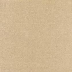 Palatine | LB 710 03 | Upholstery fabrics | Elitis