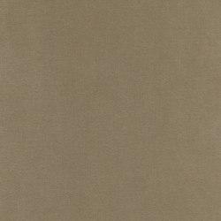 Palatine | LB 710 05 | Upholstery fabrics | Elitis