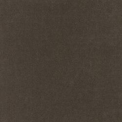 Palatine | LB 710 06 | Upholstery fabrics | Elitis