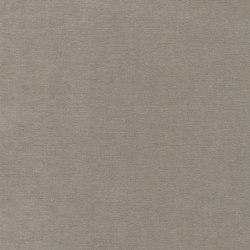 Palatine | LB 710 10 | Upholstery fabrics | Elitis
