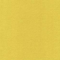 Palatine | LB 710 20 | Upholstery fabrics | Elitis
