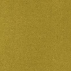 Palatine | LB 710 21 | Upholstery fabrics | Elitis