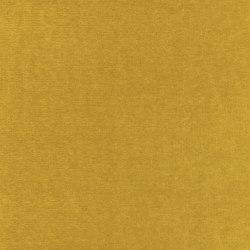 Palatine | LB 710 26 | Upholstery fabrics | Elitis