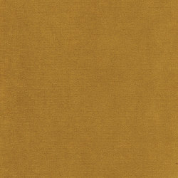 Palatine | LB 710 28 | Upholstery fabrics | Elitis