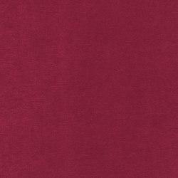 Palatine | LB 710 32 | Upholstery fabrics | Elitis