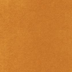 Palatine | LB 710 34 | Upholstery fabrics | Elitis