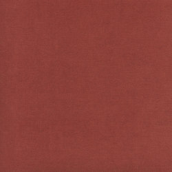 Palatine | LB 710 35 | Upholstery fabrics | Elitis