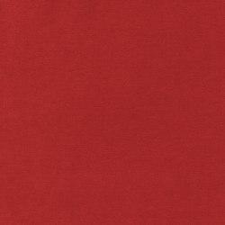Palatine | LB 710 36 | Upholstery fabrics | Elitis