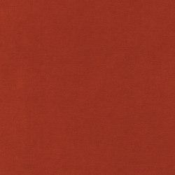Palatine | LB 710 37 | Upholstery fabrics | Elitis