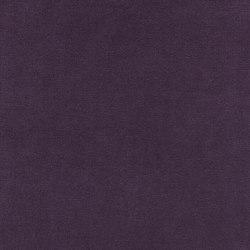 Palatine | LB 710 38 | Upholstery fabrics | Elitis