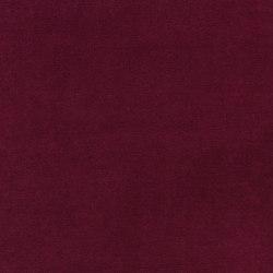 Palatine | LB 710 39 | Upholstery fabrics | Elitis