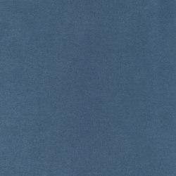 Palatine | LB 710 42 | Upholstery fabrics | Elitis