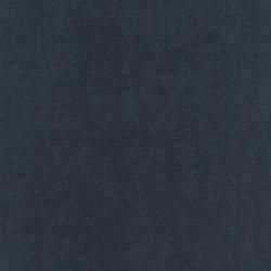 Palatine | LB 710 44 | Upholstery fabrics | Elitis