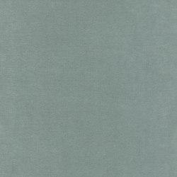 Palatine | LB 710 45 | Upholstery fabrics | Elitis